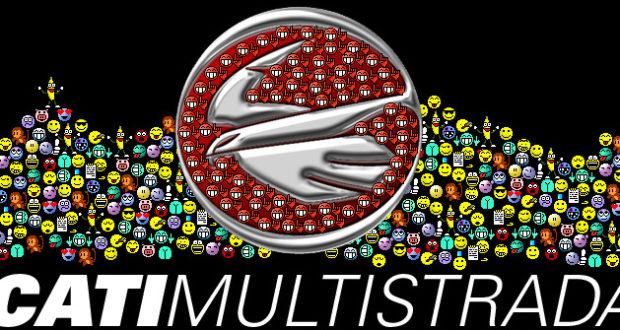 Multiforum