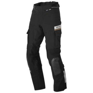 Pantaloni Dominator GTX