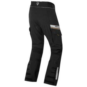 Pantaloni Dominator GTX (retro)