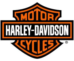 Ducati in vendita - Harley Davidson