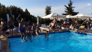 report raduno Multibalotta 2017