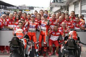 MotoGP 2017 Austria