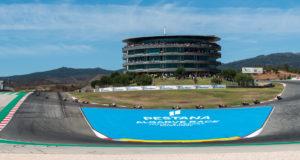 Superbike 2017 Portimão