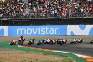 MotoGP 2018 Aragon - Jorge Lorenzo